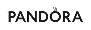 Logo_Pandora-Black
