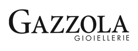 gazzola-wordpress-logo